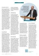 Landtagskurier, Nr. 3/2018 - Page 5