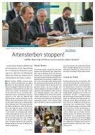 Landtagskurier, Nr. 3/2018 - Page 6
