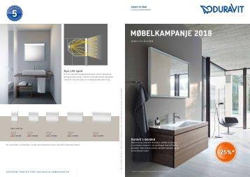 Sales_Promotion_Scandinavia_NOR_2018_k2_sc