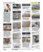 Tunbridge Wells - Page 5