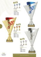 2018 Cups Catalogue - Page 4