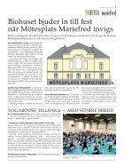 PDFsam_merge - Page 7