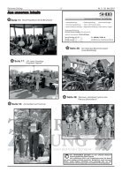 Teterower Zeitung 28.05.2018 - Seite 2