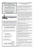 Teterower Zeitung 28.05.2018 - Seite 3