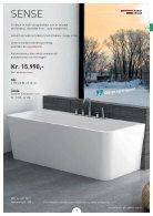 Sanipro 2018 - Page 7