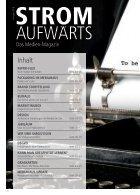 MEDIAHAUS Kundenjournal Frühjahr 2018 - Page 2