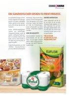 MEDIAHAUS Kundenjournal Frühjahr 2018 - Page 7