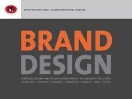 Kern-Design Portfolio