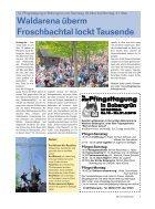 Wir im Frankenwald 20/2018 - Page 3