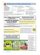 2018_05_18_wir_im_frankenwald - Page 4