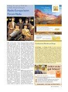 Wir im Frankenwald 20/2018 - Page 5