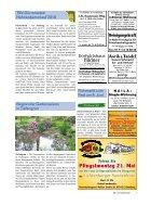 Wir im Frankenwald 20/2018 - Page 7