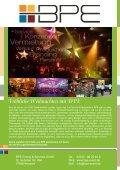 Weihnachtsfeiern & Gala-Events Eventmoods 2018-01 - Page 2