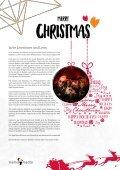 Weihnachtsfeiern & Gala-Events Eventmoods 2018-01 - Page 3