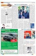 EWa 18-19 - Page 6