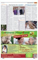 EWa 18-19 - Page 7