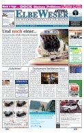 EWa 18-20 - Page 2
