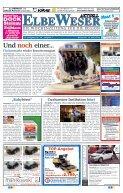 EWa 18-20 - Page 3