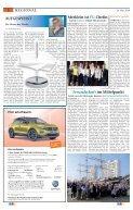EWa 18-20 - Page 6