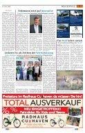 EWa 18-20 - Page 7