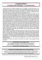 Einwurf14_17-18 - Page 3