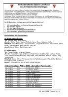 Einwurf14_17-18 - Page 4