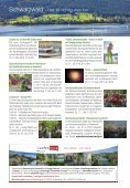 Oh Là Là Freizeitmagazin 2018 - Seite 7