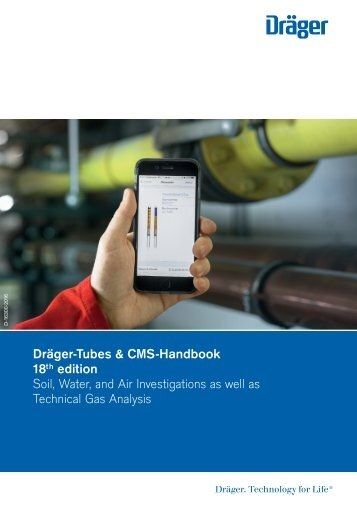 Tubes Handbook 18th Edition (EN) - May 2018