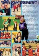 Spotlight-Spotlight - Whitsun 2018  - Page 6
