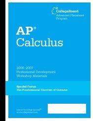 Edition 13th thomas pdf calculus