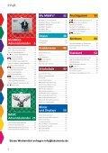 Süsse Werbemittel süsse Werbung Katalog  - Seite 6