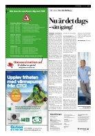 Enköping:Bålsta_3 - Page 2