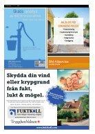 Enköping:Bålsta_3 - Page 3