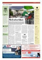 Enköping:Bålsta_3 - Page 6