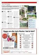 Enköping:Bålsta_3 - Page 7