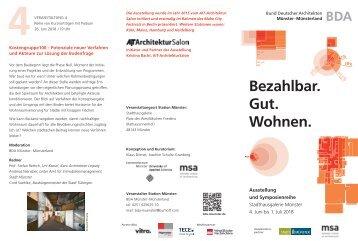 Flyer-BDA-bezahlbar_gut_wohnen