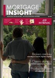 07552 - Intrinsic Mortgage Insight April_v15_LR e-mag