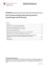 Die_EU_DSGVO_und_ihre_Auswirkungen_auf_die_Schweiz_DE_mai2018