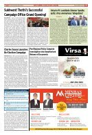 The Canadian Parvasi - Issue 46 - Page 2