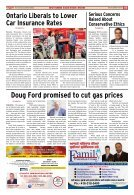 The Canadian Parvasi - Issue 46 - Page 3