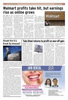 The Canadian Parvasi - Issue 46 - Page 7