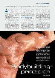TR0505_Bodybuilding