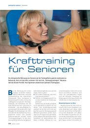 TR0503_Senioren