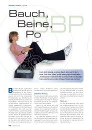 TR0603_Bauch_Beinr_Po