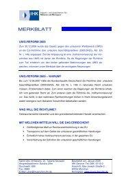 UWG-Reform-Merkblatt-mit-Schwarzer-Liste