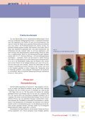 Wundheilung - Seite 5