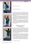 Wundheilung - Seite 6