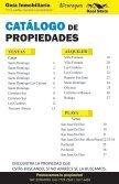 Revista Guía Inmobiliaria N° 12 - Page 4