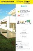 Revista Guía Inmobiliaria N° 12 - Page 5