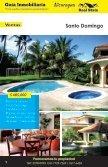 Revista Guía Inmobiliaria N° 12 - Page 6